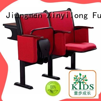 foldable kids desk and chair set onlion
