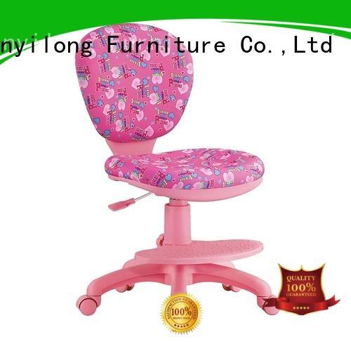 home office desk popular reading kids furniture online children Xinyilong Furniture Brand