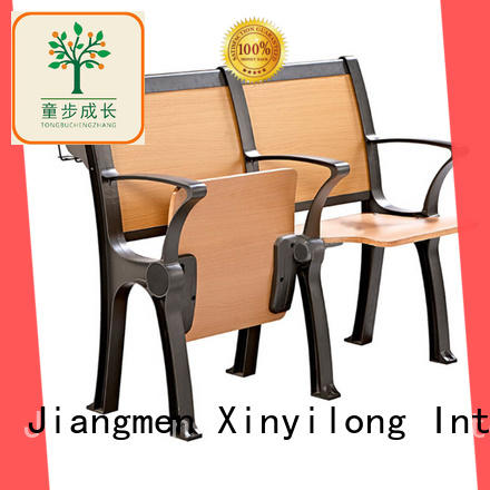 foldable school bench for sale