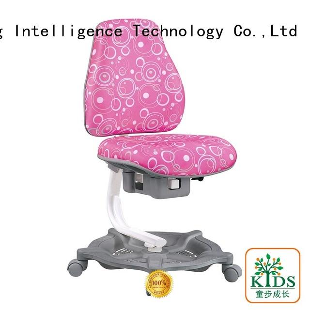 TBCZ stable children chairs high quality for home