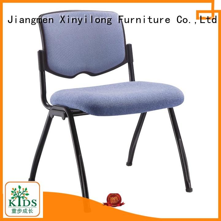 Xinyilong Furniture foldable high quality for classroom