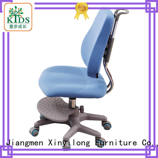 Xinyilong Furniture children seating wholesale for kids