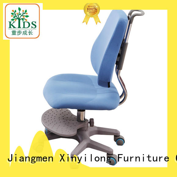 durable study seating wholesale for home