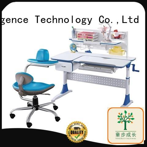 TBCZ simple study table high quality for home