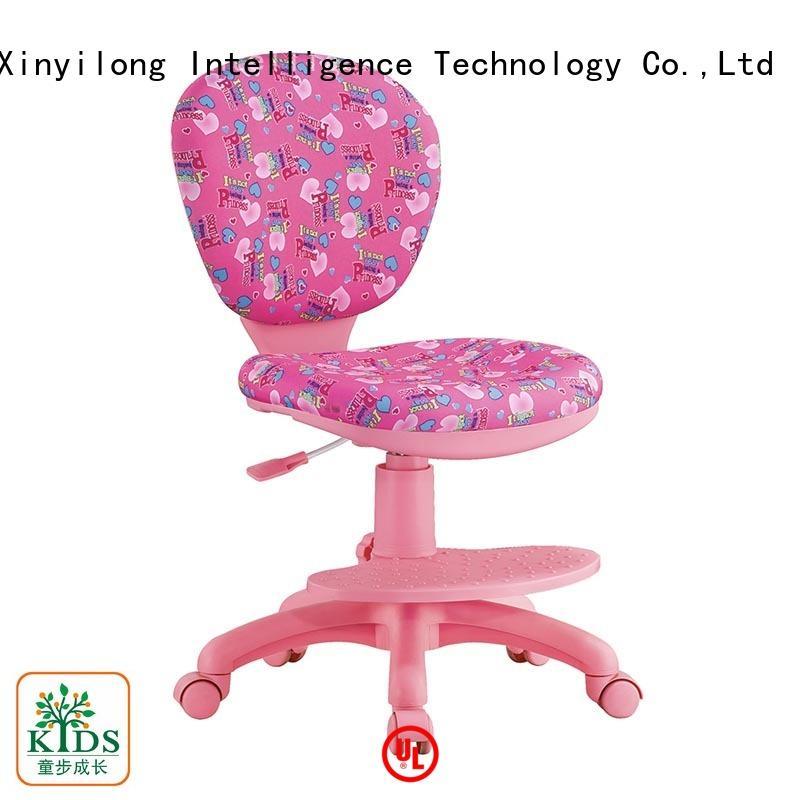 TBCZ kids study chair high quality for home