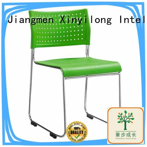 stable training chair wholesale for students