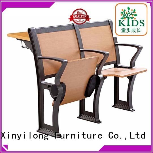 Xinyilong Furniture kids school desk factory