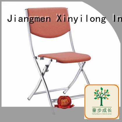 TBCZ plastic dining chairs supplier for college