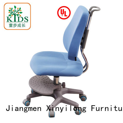 comfortable children chairs wholesale for studry room