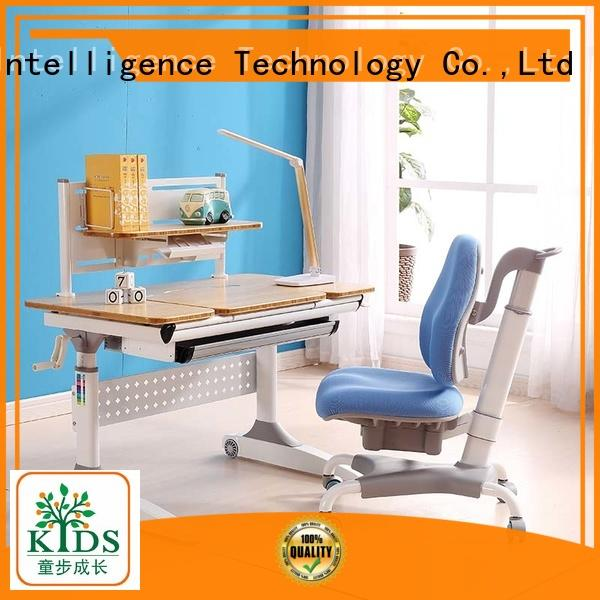 TBCZ professional glass office desk for sale for school