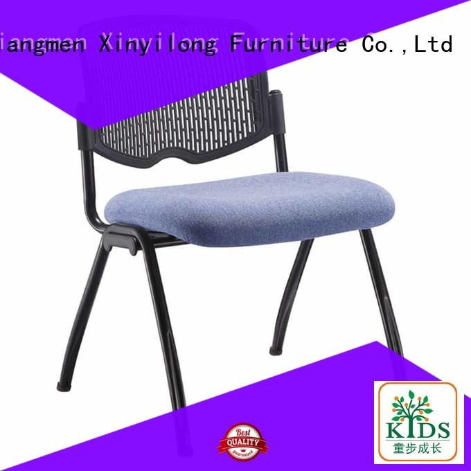 versatile student seating foldable chairs for sale Xinyilong Furniture