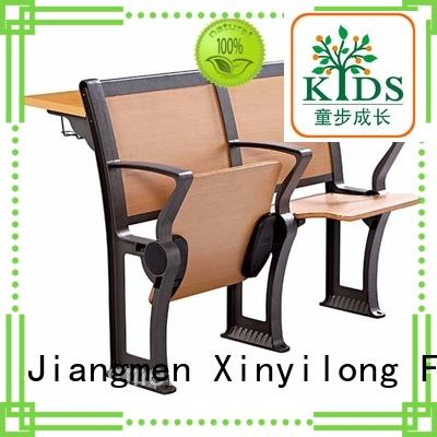 Xinyilong Furniture school furniture suppliers height adjustable for students