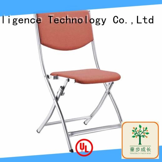 TBCZ training room chair supplier for classroom