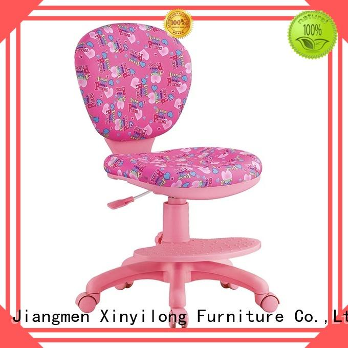 kids model kids furniture online reading Xinyilong Furniture company