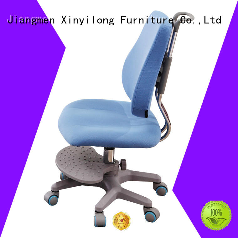 Wholesale children model kids furniture online Xinyilong Furniture Brand
