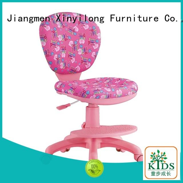 stable home office chair supplier for studry room