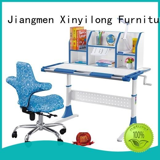 study table furniture design activity chair Bulk Buy childrens Xinyilong Furniture