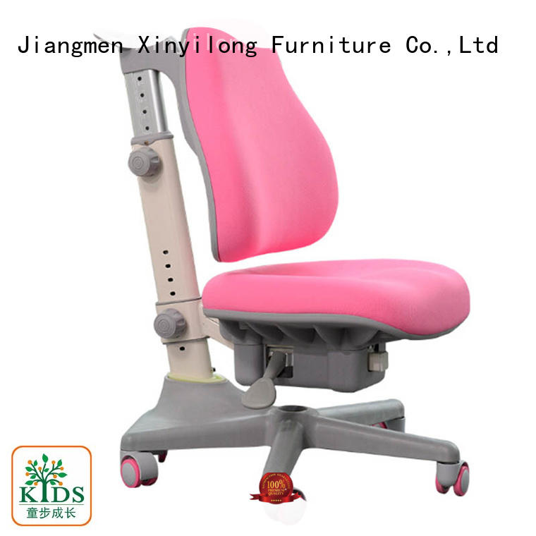 comfortable student chair high quality for children