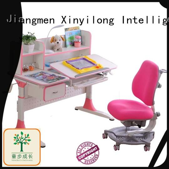 TBCZ office table for sale manufacturer for school