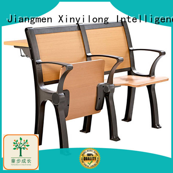 TBCZ school furniture suppliers onlion for classroom
