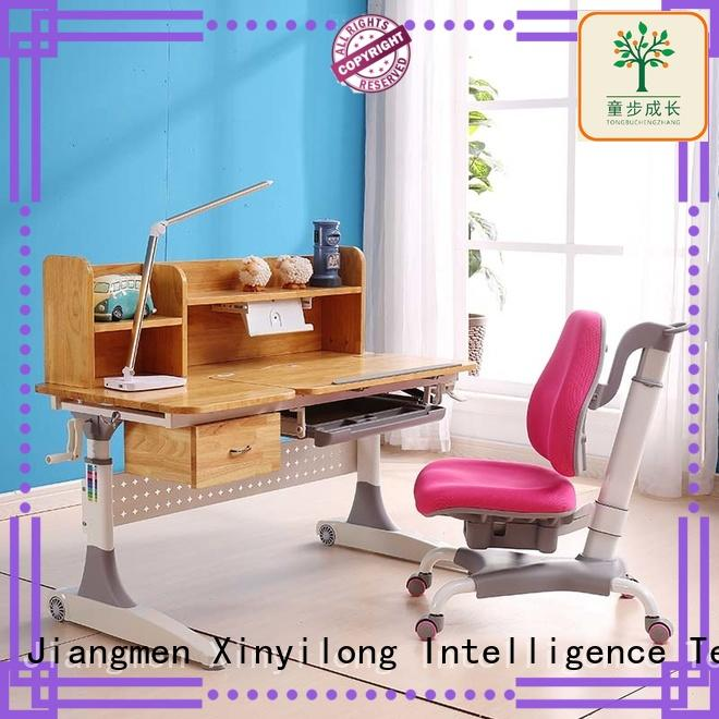 professional office table for sale manufacturer for home