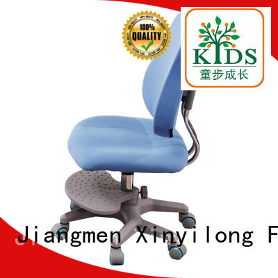 modren kids study chair high quality for kids