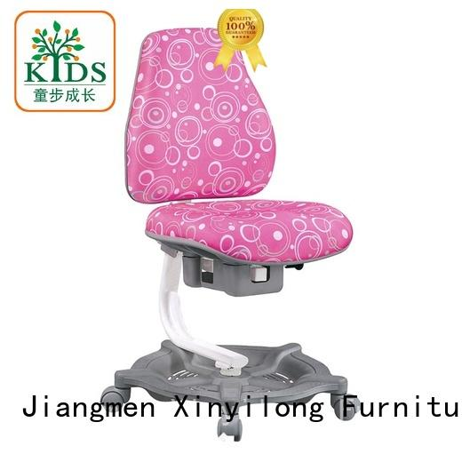 Xinyilong Furniture home office chair high quality for kids
