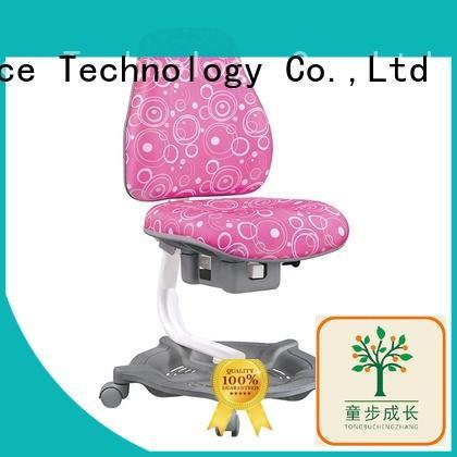 TBCZ children desk chair wholesale for home