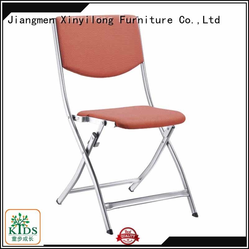 practical visitor chair supplier for lecture