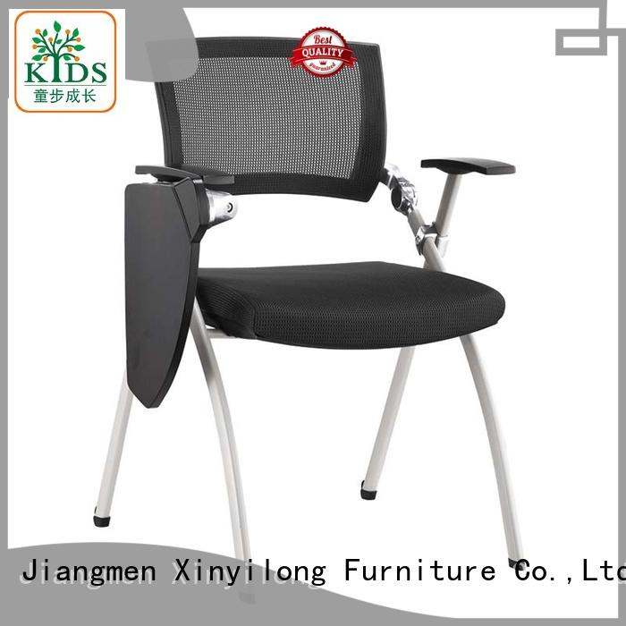 Xinyilong Furniture chairs for conference room high quality for lecture