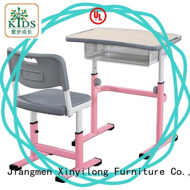 Xinyilong Furniture popular school furniture suppliers factory
