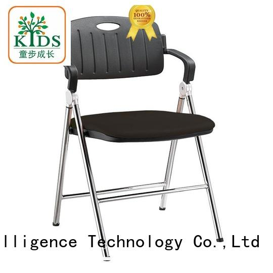 TBCZ foldable high quality for classroom