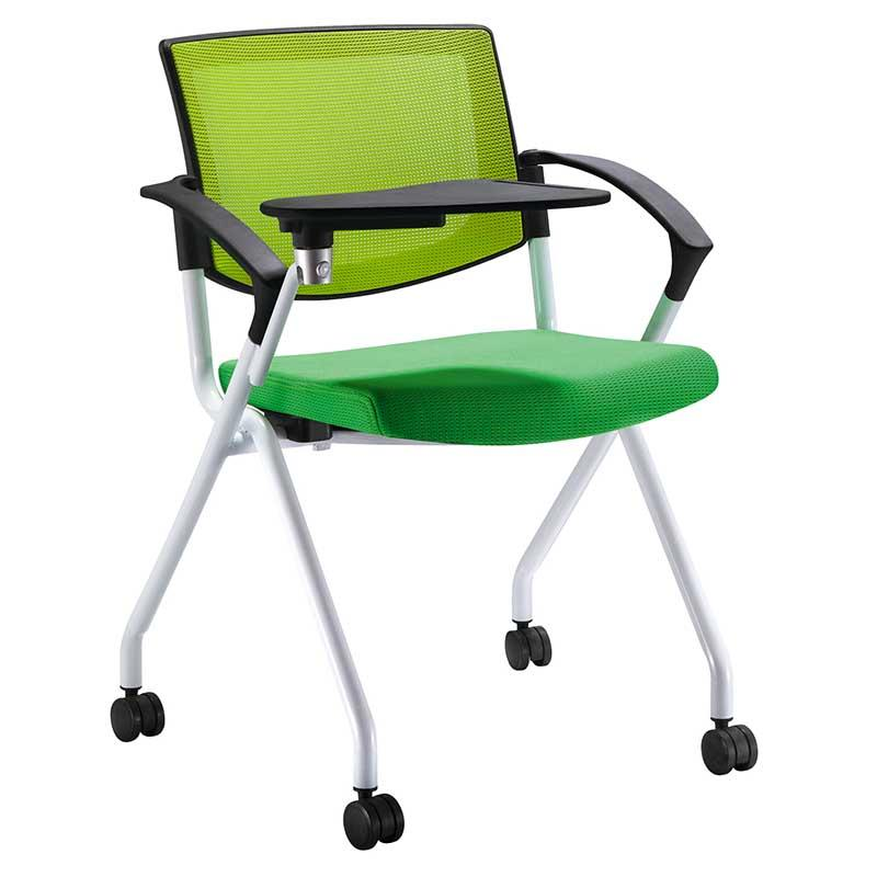 Xinyilong Furniture kids plastic chairs high quality for students-3
