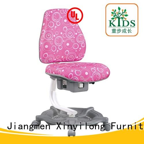 stable kids desk chair wholesale for kids