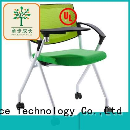 TBCZ visitor chair wholesale for college