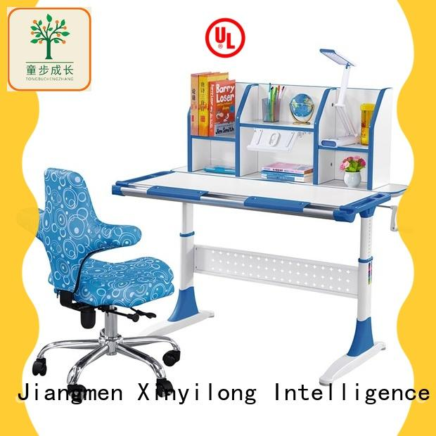 TBCZ study table online manufacturer for children