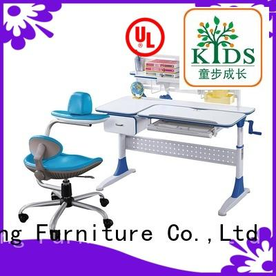 Xinyilong Furniture study table designs for students for sale for children