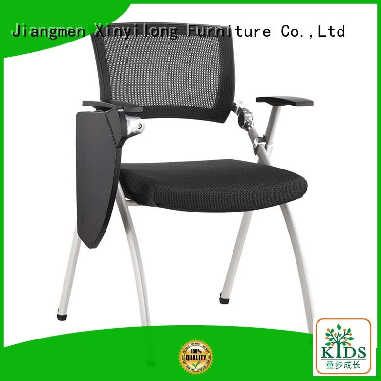 Xinyilong Furniture school furniture high quality for college