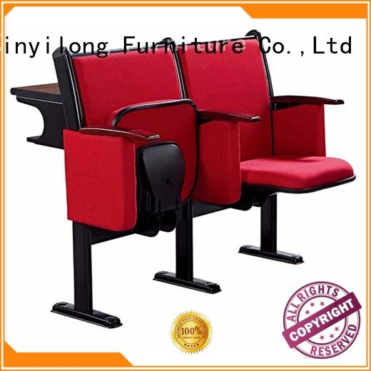 childrens school desk and chair set table hall box Xinyilong Furniture Brand company