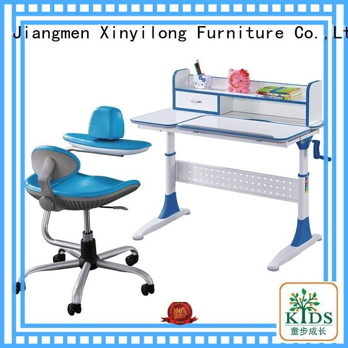 kids study desk high quality for school