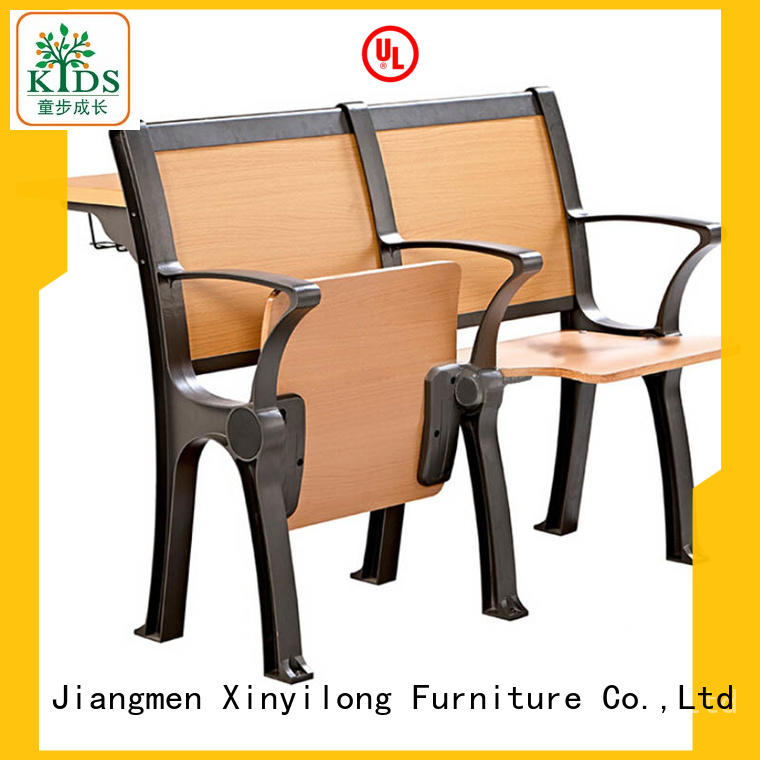 Xinyilong Furniture popular classroom furniture for sale for classroom