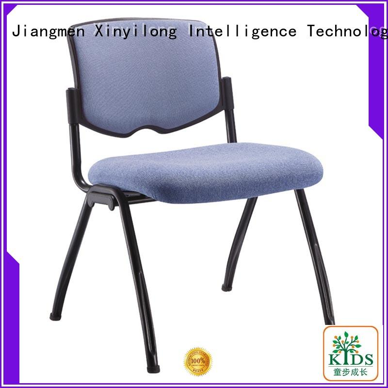 TBCZ plastic chair supplier for students