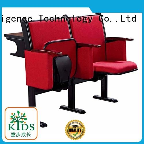 TBCZ comfortable school furniture suppliers for sale for classroom
