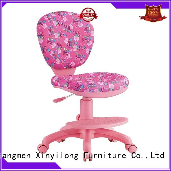 children chairs furniture for children Xinyilong Furniture