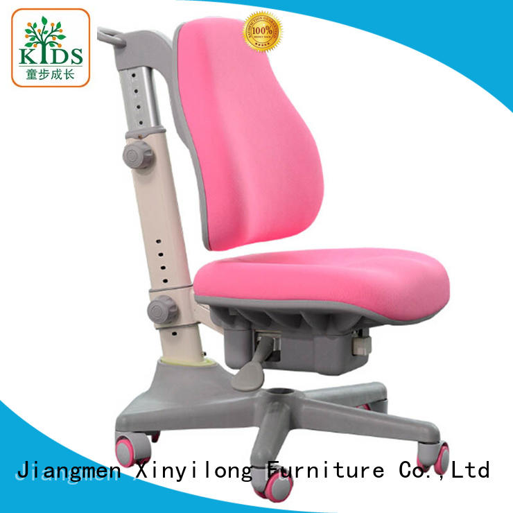 stable study chair high quality for home