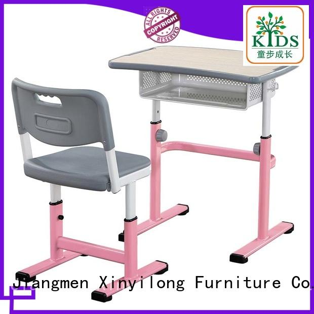 popular school furniture suppliers factory for lecture