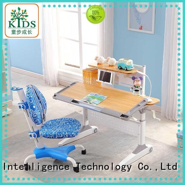 ergonomic manufacturer for kids