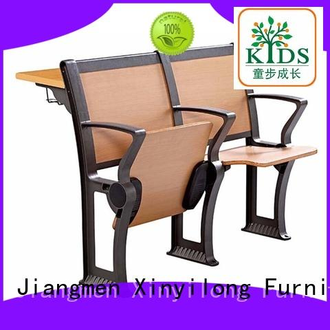 Xinyilong Furniture school furniture for sale height adjustable for college