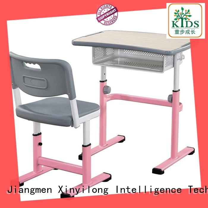 TBCZ popular school furniture onlion for college