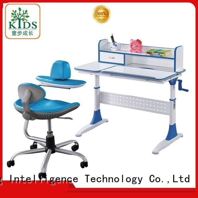 TBCZ study table for kids manufacturer for children